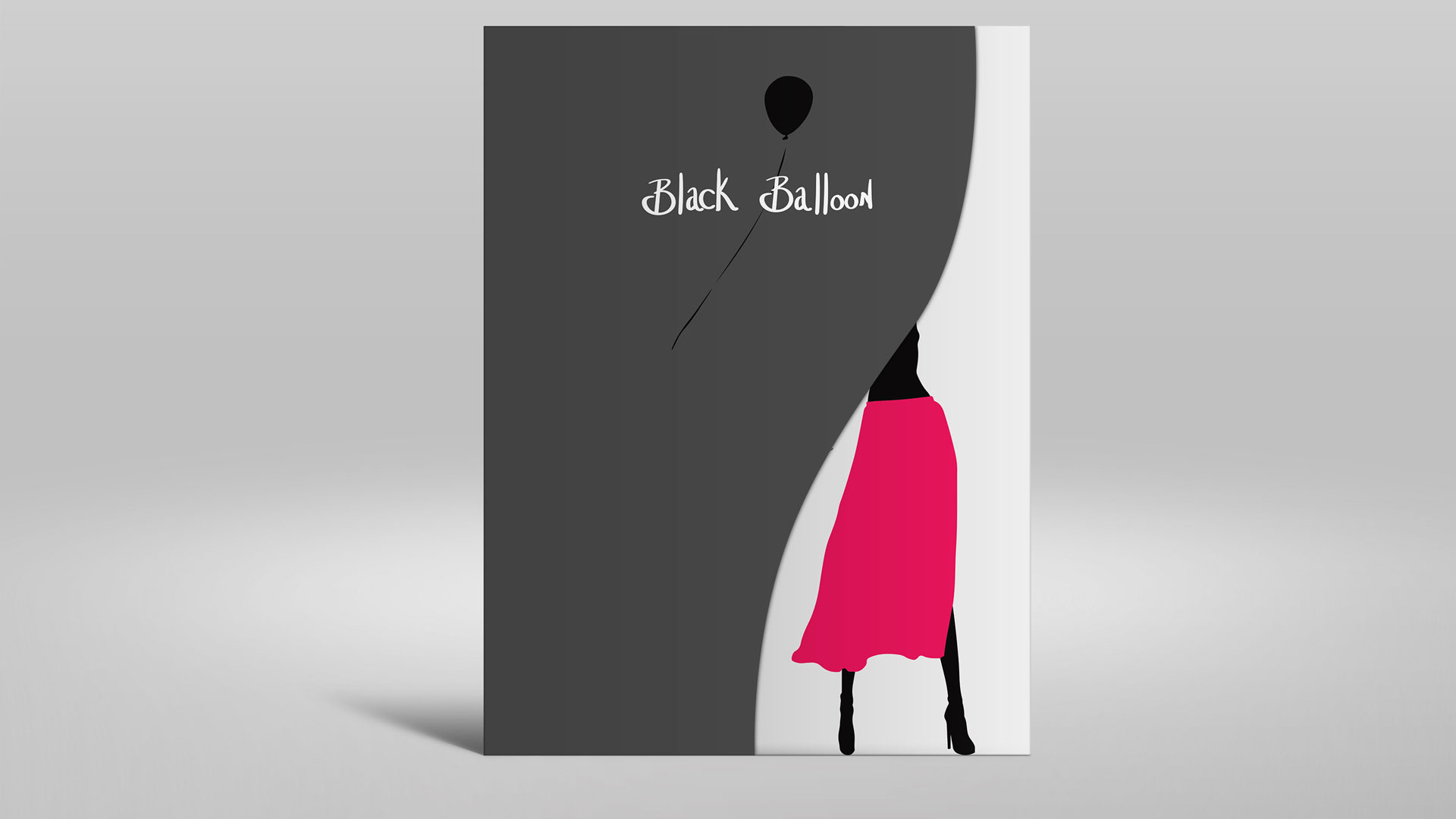 black-balloon-folder-front-closed